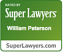 Best Personal Injury Attorney | Neosho & Joplin MO | Wood Cooper & Peterson
